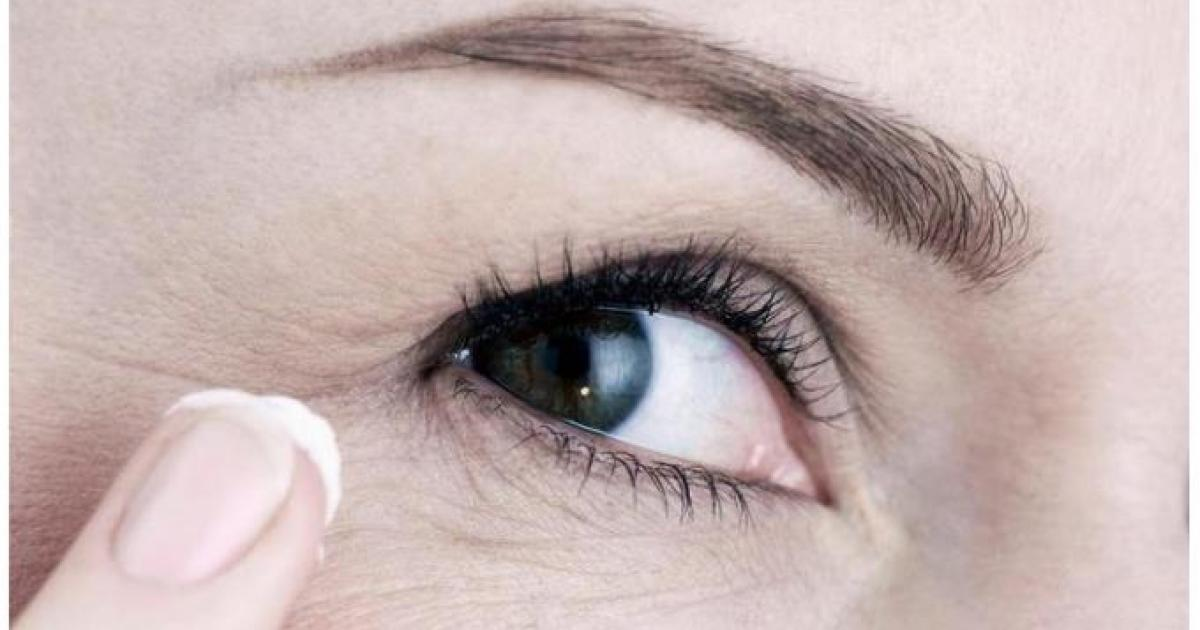Best Anti Wrinkle Eye Creams Eye Cream For Wrinkles Webeyeclinic
