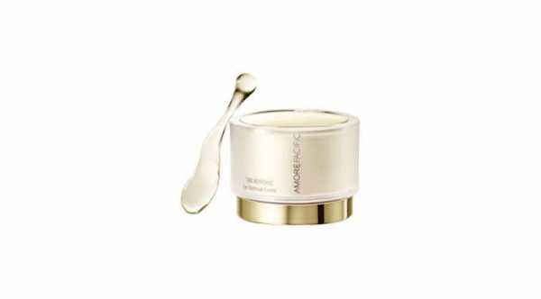 AmorePacific Eye Renewal Crème