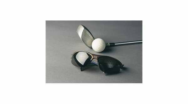 Best Sunglasses for Golf © 2019 American Academy of Ophthalmology