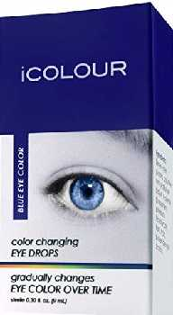 icolour eye drop
