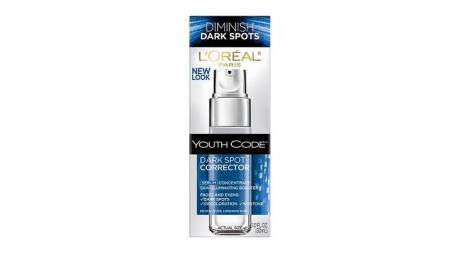 Loreal Youth Code Serum Corrector