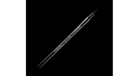 Maybelline New York Eye Studio Master Precise Ink Pen Eyeliner
