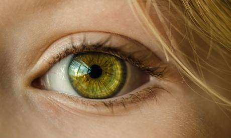How Diabetes Affects Your Vision
