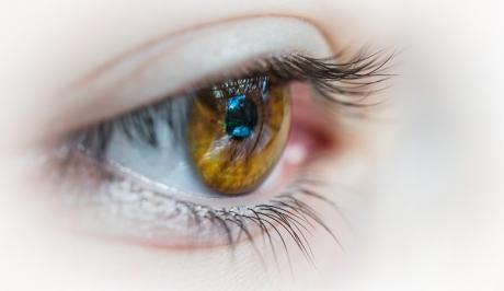 How Will Artificial Intelligence Transform Ophthalmology