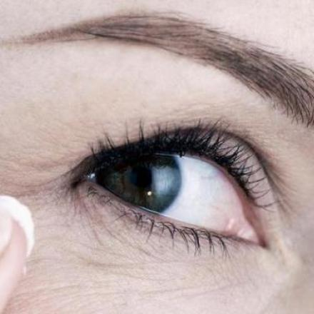 Best Anti Wrinkle Eye Creams