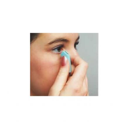 Soft Contact Lens Remover