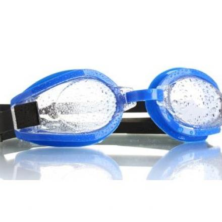 Swim Goggles and Diving Masks