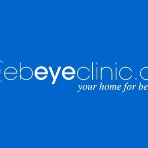 Profile picture for user Webeyeclinic.com